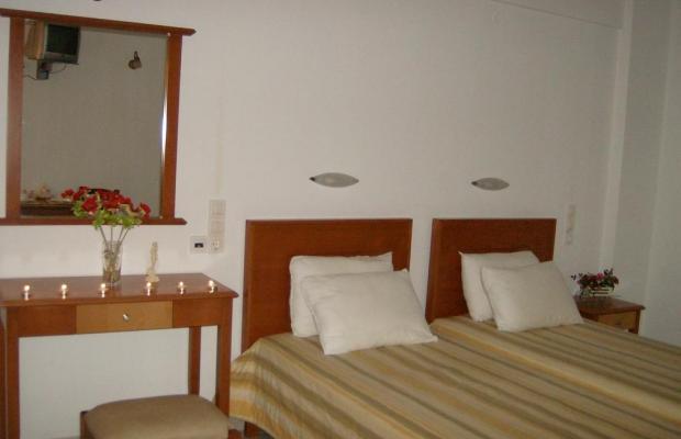 фото отеля Sunshine Studios & Apartments (ex. Sunshine Rooms/Natali Apts) изображение №13