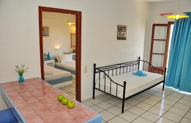 фото отеля Cleopatra изображение №17