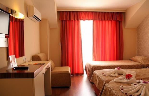 фото отеля Lims Bona Dea Beach (ex. Bona Dea Beach) изображение №29