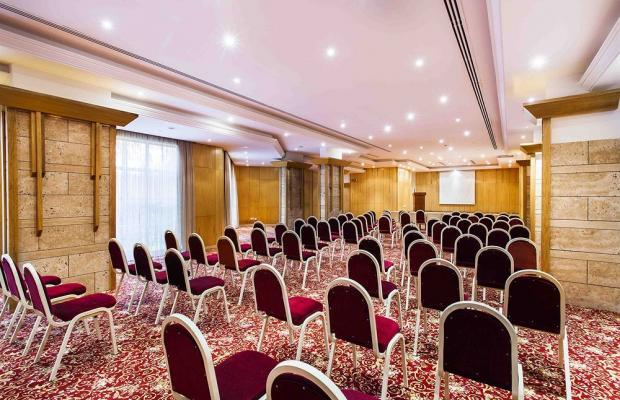 фотографии Polat Thermal Hotel изображение №56