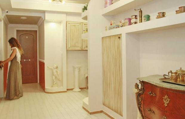 фото Camelot Royal Beds (ex. Camelot Apartments)  изображение №18