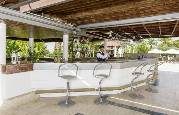 фото Richmond Hotels Pamukkale Thermal изображение №38