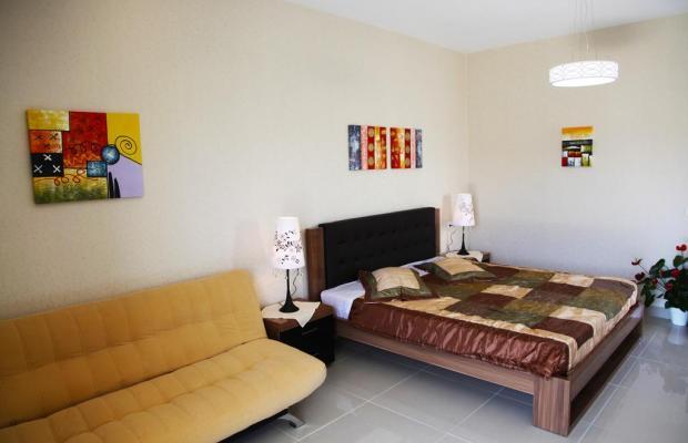 фото отеля Tsalos Beach изображение №21