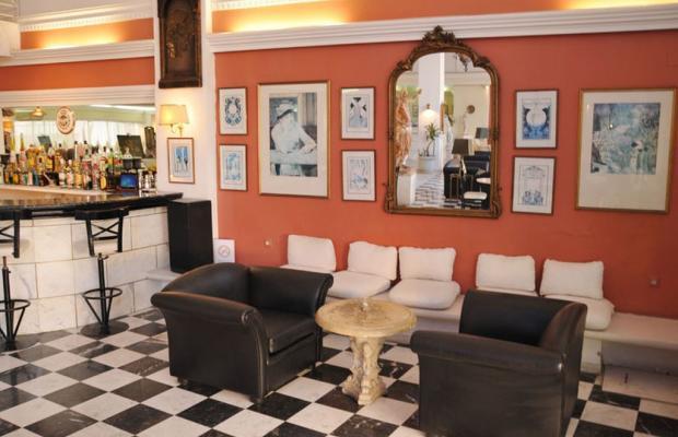 фото отеля Venus Melena изображение №21