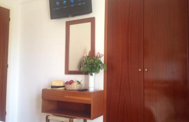 фото отеля Villa Malia Aparthotel изображение №9