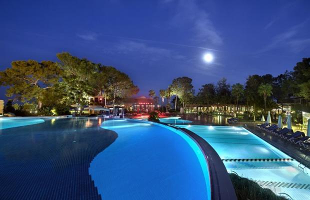 фото отеля Club Salima (ex. Nurol Club Salima) изображение №37