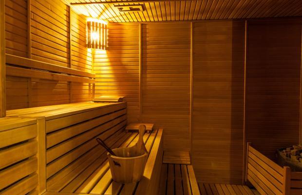 фото Adalya Resort & Spa изображение №18