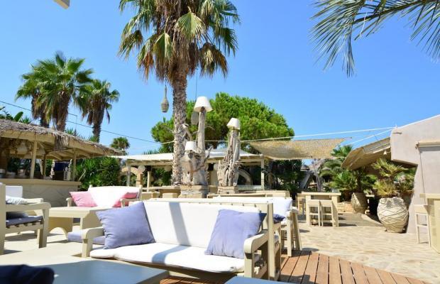 фотографии отеля Xylokastro Beach изображение №27