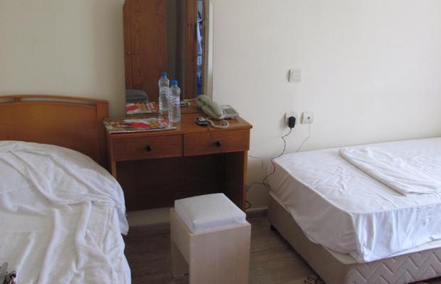 фотографии отеля Tal изображение №3
