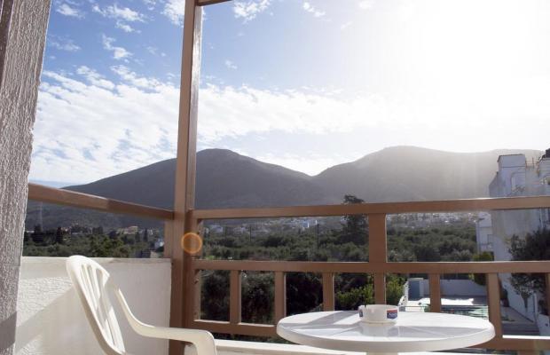 фото отеля Velissarios изображение №37