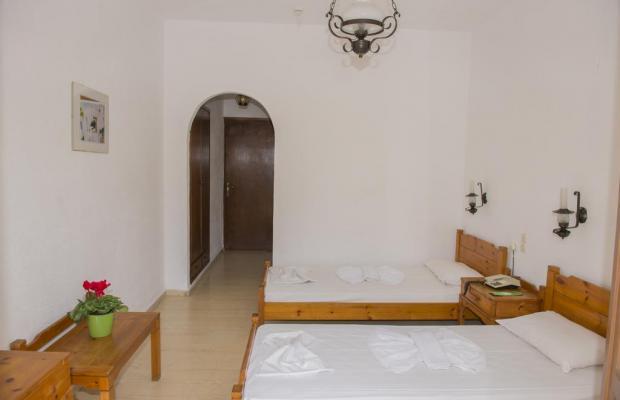 фото отеля Velissarios изображение №5