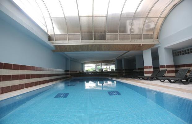 фотографии отеля Mysea Hotels Alara (ex. Viva Ulaslar; Polat Alara) изображение №27
