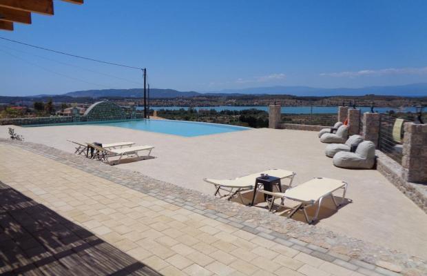 фото отеля Porto Panorama изображение №5