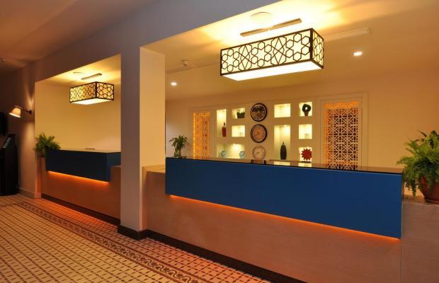 фотографии TT Hotels Bodrum Imperial (ex. Suntopia Bodrum) изображение №28
