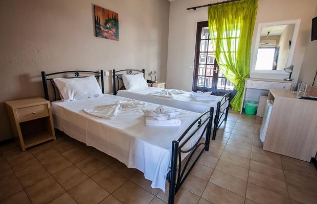 фото отеля Bellagio Hotel (ex. Avra Hotel Furka) изображение №5