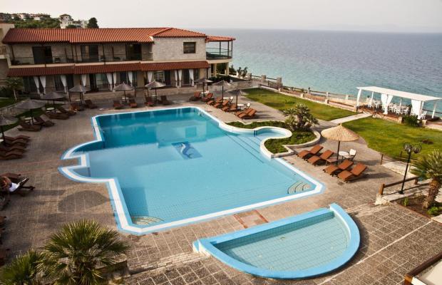 фото отеля Blue Bay изображение №33