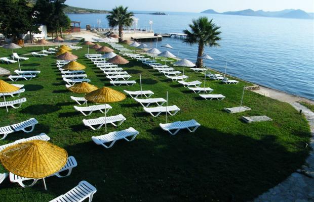 фотографии Sultan Beach (ex.Bal Beach Hotel) изображение №20