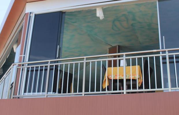 фотографии Sultan Beach (ex.Bal Beach Hotel) изображение №12
