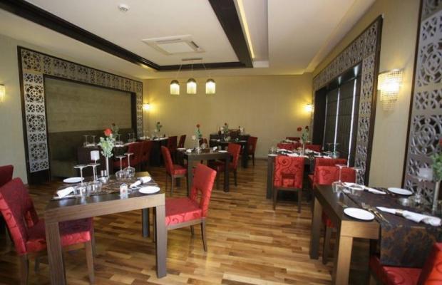 фото Transatlantik Hotel & Spa (ex. Queen Elizabeth Elite Suite Hotel & Spa) изображение №22