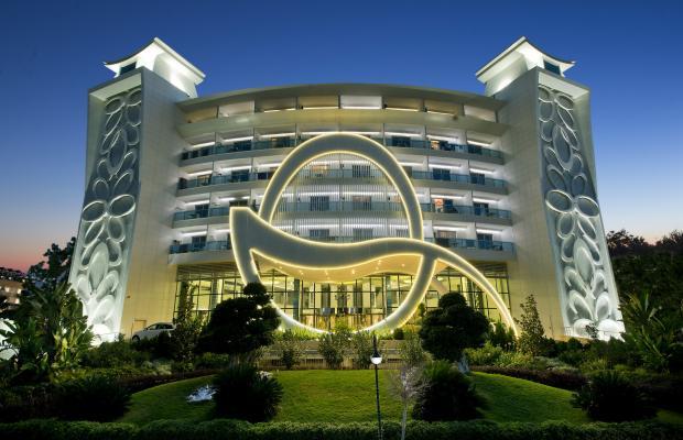фотографии Q Premium Resort изображение №44