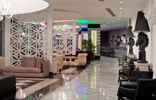 фото Q Premium Resort изображение №38