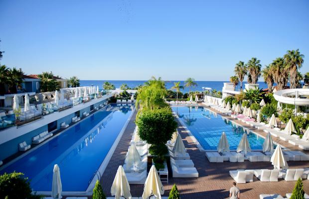 фото отеля Q Premium Resort изображение №29