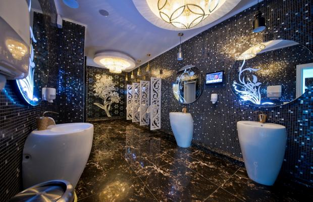 фото Q Premium Resort изображение №26