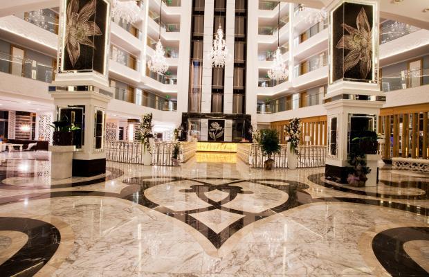 фото отеля Q Premium Resort изображение №13