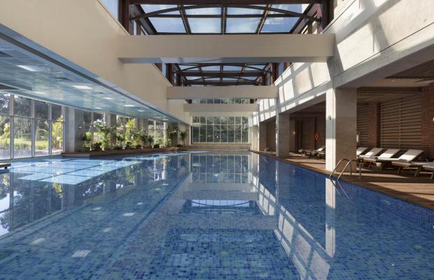 фото отеля Rixos Premium Belek изображение №41