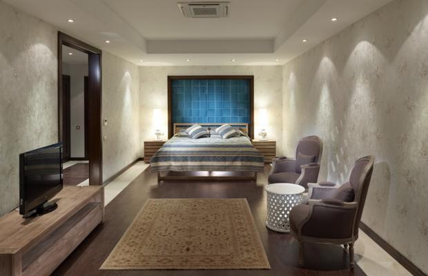 фото отеля Rixos Premium Bodrum (ех. Rixos Hotel Bodrum) изображение №65