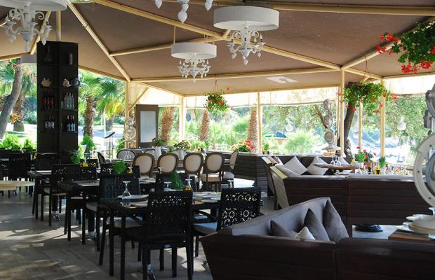 фото Rixos Premium Bodrum (ех. Rixos Hotel Bodrum) изображение №46