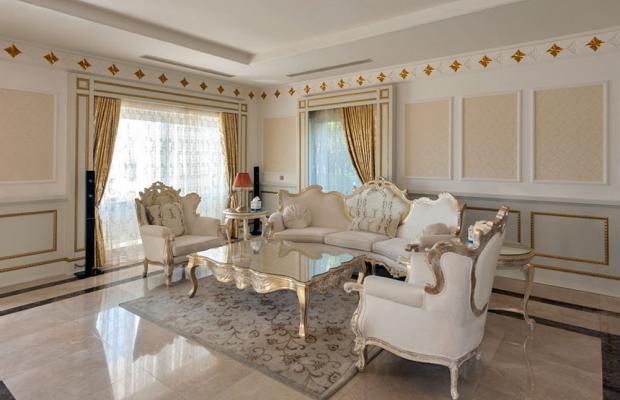 фото отеля Rixos Premium Bodrum (ех. Rixos Hotel Bodrum) изображение №29