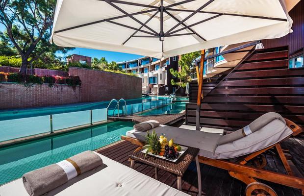 фото отеля Rixos Sungate (ex. Sungate Port Royal Resort) изображение №117