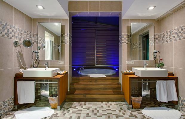 фотографии отеля Rixos Sungate (ex. Sungate Port Royal Resort) изображение №83