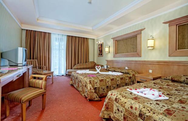 фотографии Armas Kaplan Paradise (ex. Jeans Club Hotels Kaplan) изображение №16