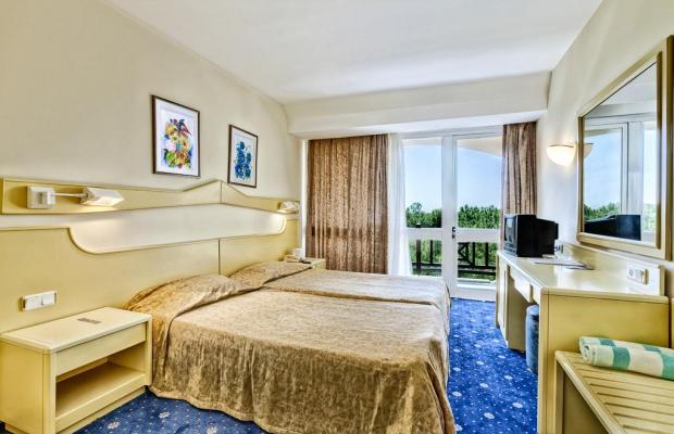 фото отеля Jeans Club Hotels Festival (ex. Palmariva Club Festival) изображение №9