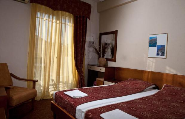 фото отеля Hotel Akropol изображение №25