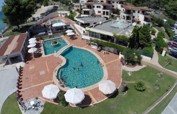 фотографии Elani Bay Resort изображение №36