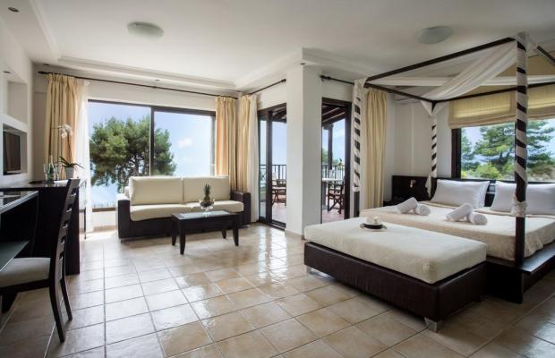 фотографии Elani Bay Resort изображение №32
