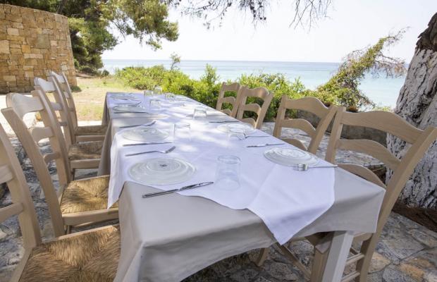 фото Elani Bay Resort изображение №2