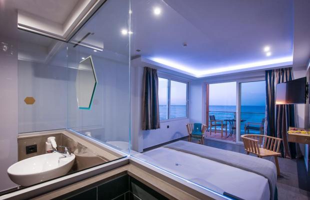 фото отеля Infinity Blue Boutique Hotel (ex. Smartline Infinity Blue) изображение №5