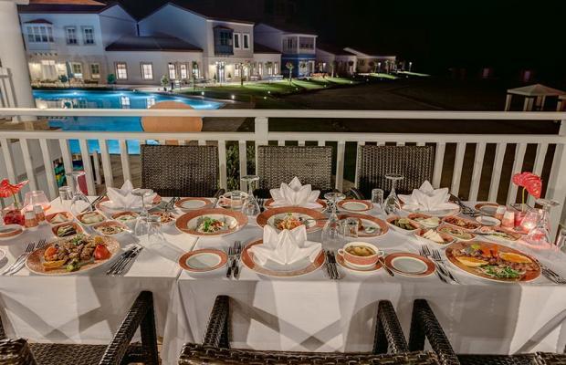 фотографии отеля Rixos Premium Tekirova изображение №111