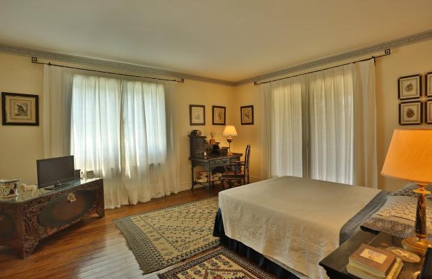фото отеля Olympus Villas изображение №69