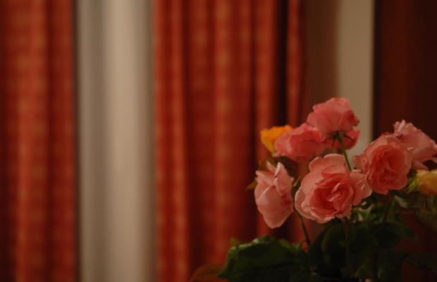 фотографии отеля Kalipso Resort изображение №15