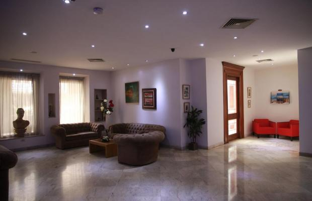 фотографии отеля Le Pacha изображение №11