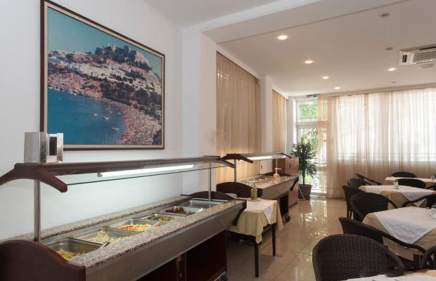 фото Thalia Hotel изображение №10