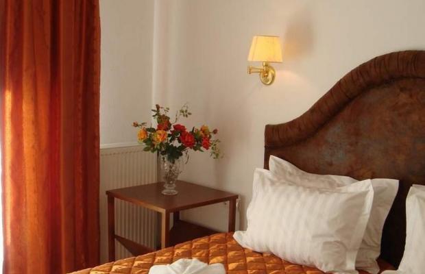 фото отеля Eden Hotel изображение №5