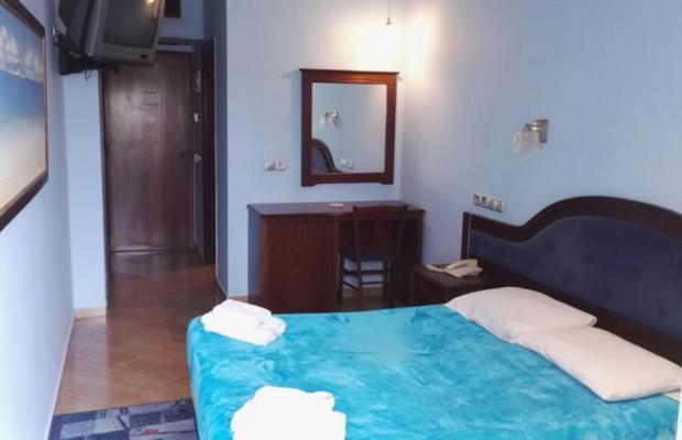 фото отеля Filippos изображение №5