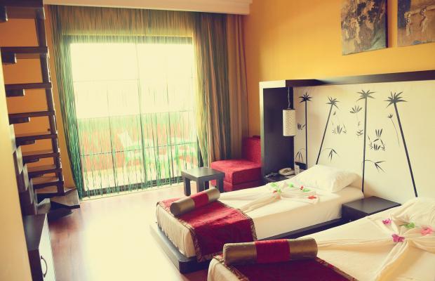 фото отеля Siam Elegance Hotel & Spa изображение №45