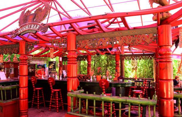 фотографии Siam Elegance Hotel & Spa изображение №12